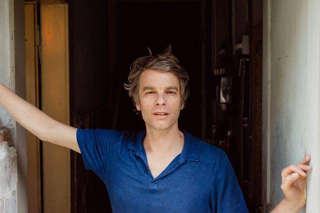 Matthias Restle