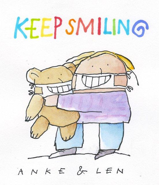 Keep smiling .jpg