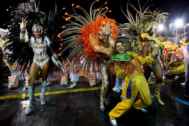 carnaval2016_site_3378.jpg