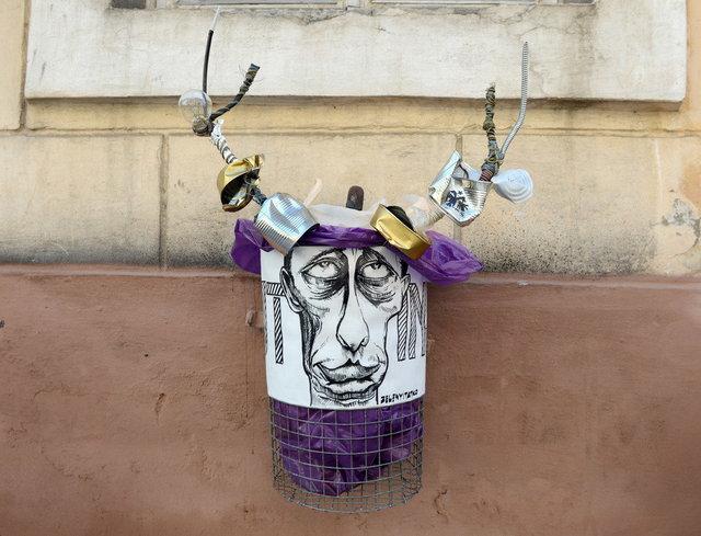 Putin in Lviv_(Dyachyshyn)_02_resize.JPG