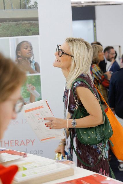 24th World Congress of Dermatology-108.jpg