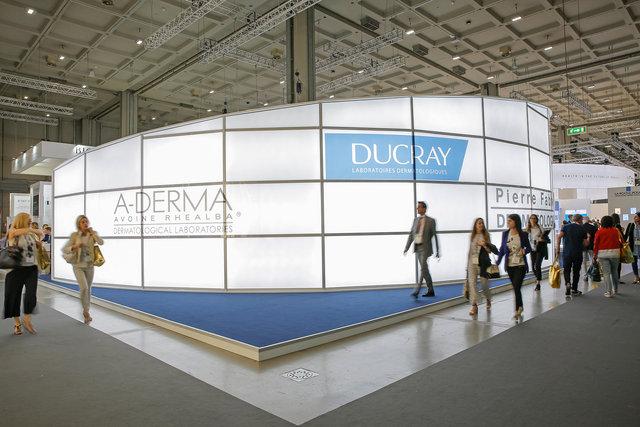 24th World Congress of Dermatology-11.jpg