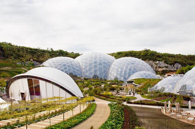 5505075047 Eden Project Cornwall.jpg
