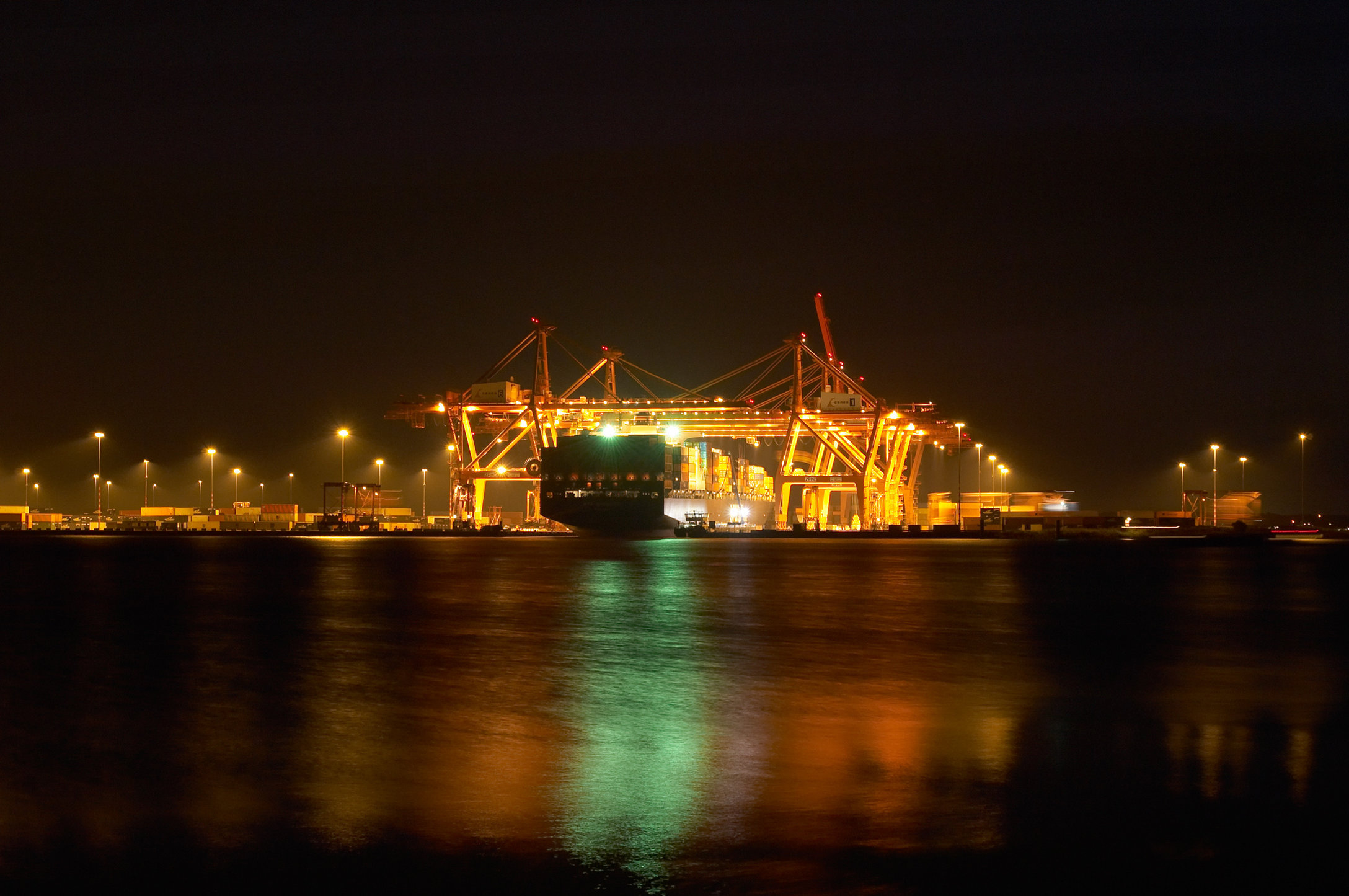 Amsterdam Havens Containerterminal.jpg