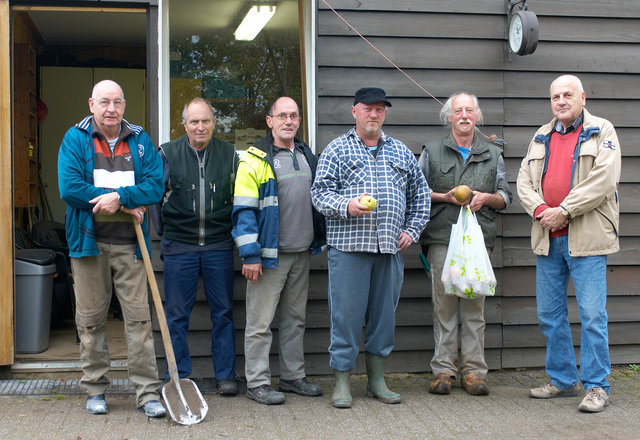 Pomologie team t Olde Ras 6210004125.jpg