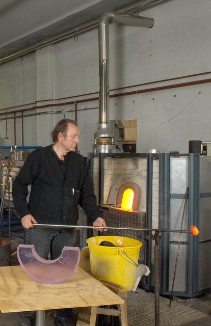 Stichting Vrij Glas  5709031027.jpg