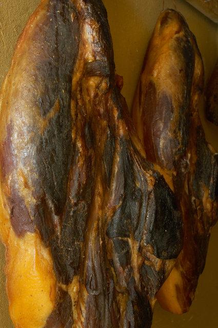 ©  6309004080 De Panhof - Bert Waterval -Scharrelvarkensvlees.jpg