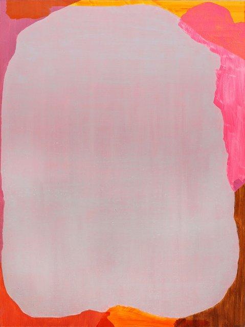 Pink, 2014
