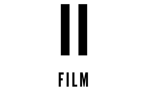 II FILM LOGO.jpg