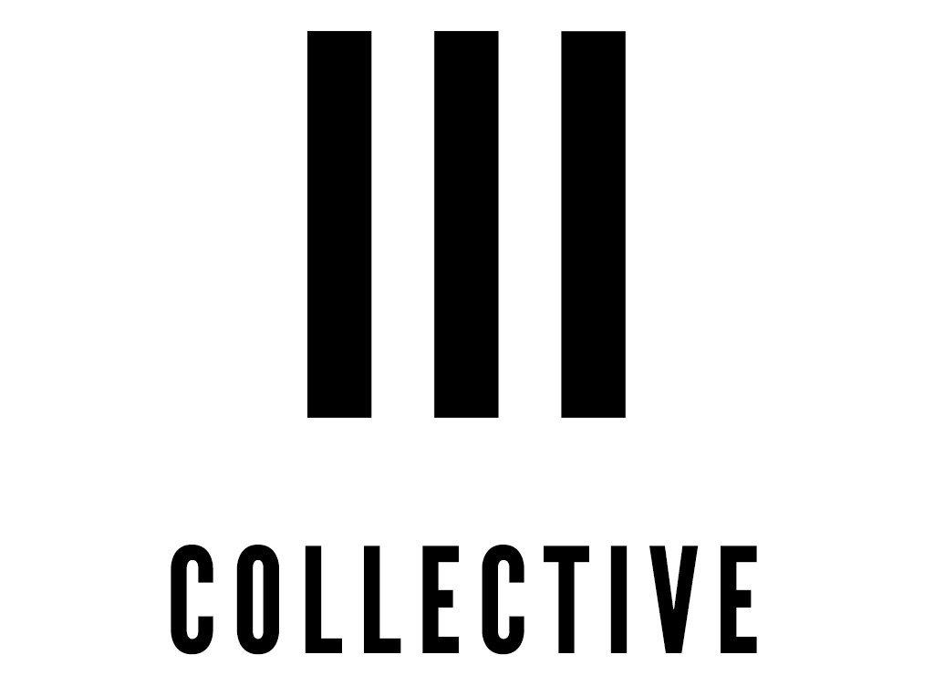 III COLLECTIVE LOGO.jpg