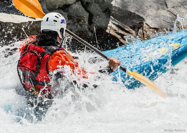Rafting.110wr.jpg