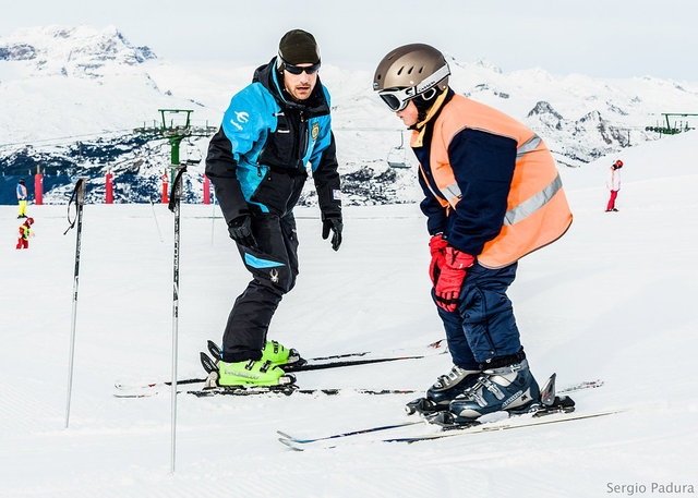 ski_panticosa55697wr.jpg