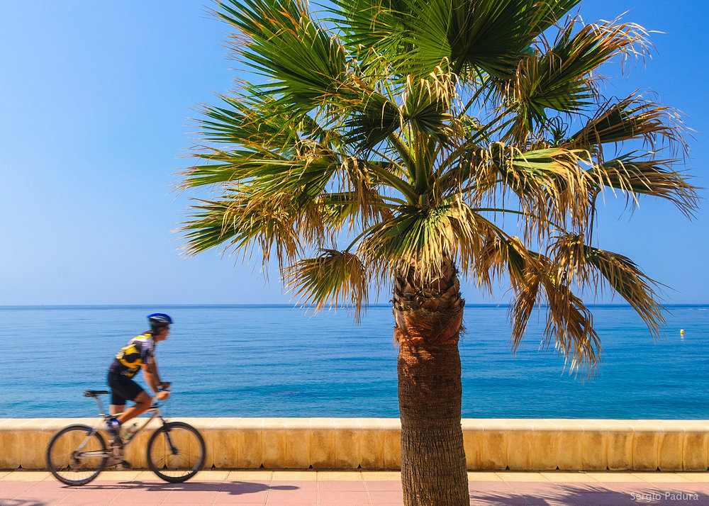 ciclista0043wr.jpg