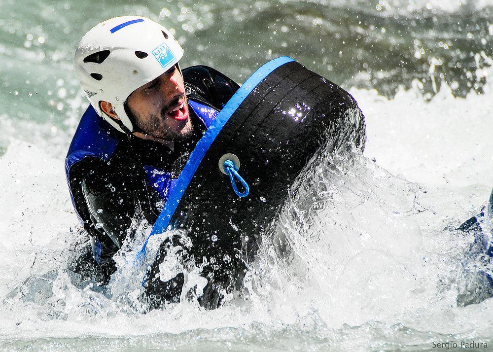 Rafting.130wr.jpg
