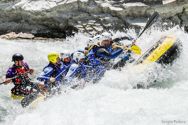Rafting.50wr.jpg