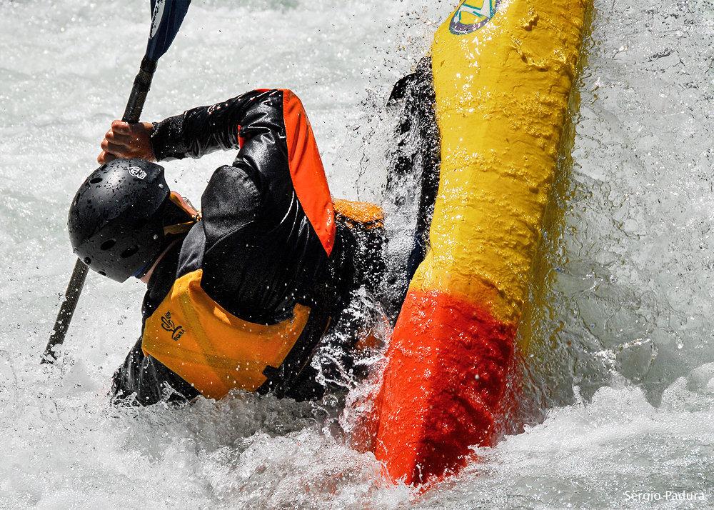 Rafting-045wr.jpg
