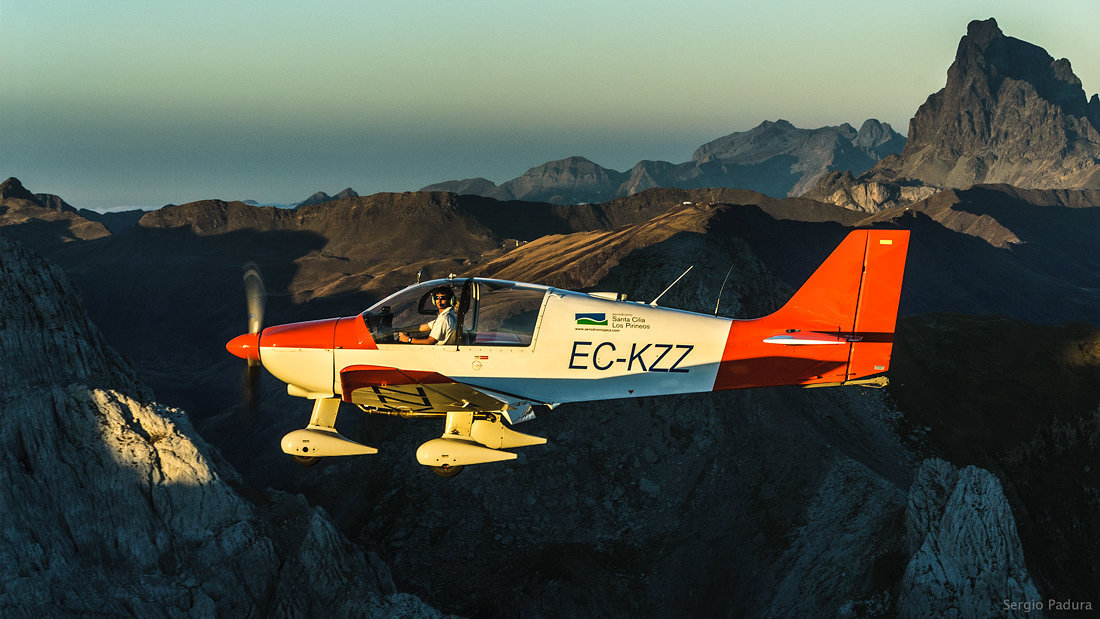 avioneta0026wr.jpg