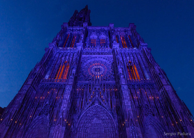 160704strasbourg_catedral61163wr.jpg
