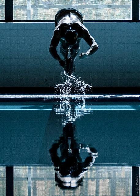 piscina0014wr.jpg