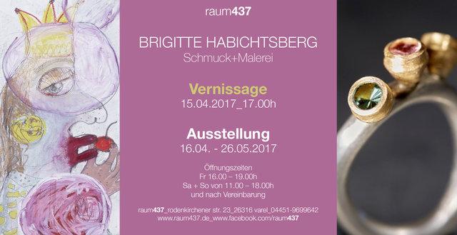 HARBICHTSBERG-437-flyer.jpg