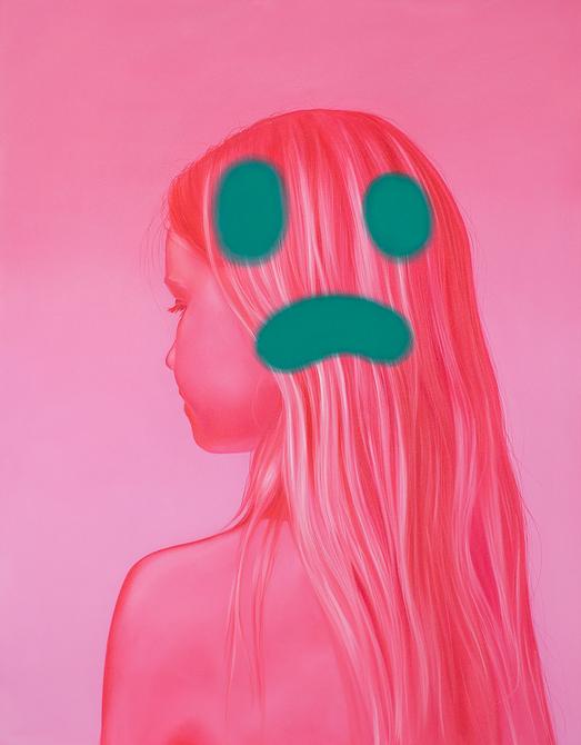 frown emoji.png