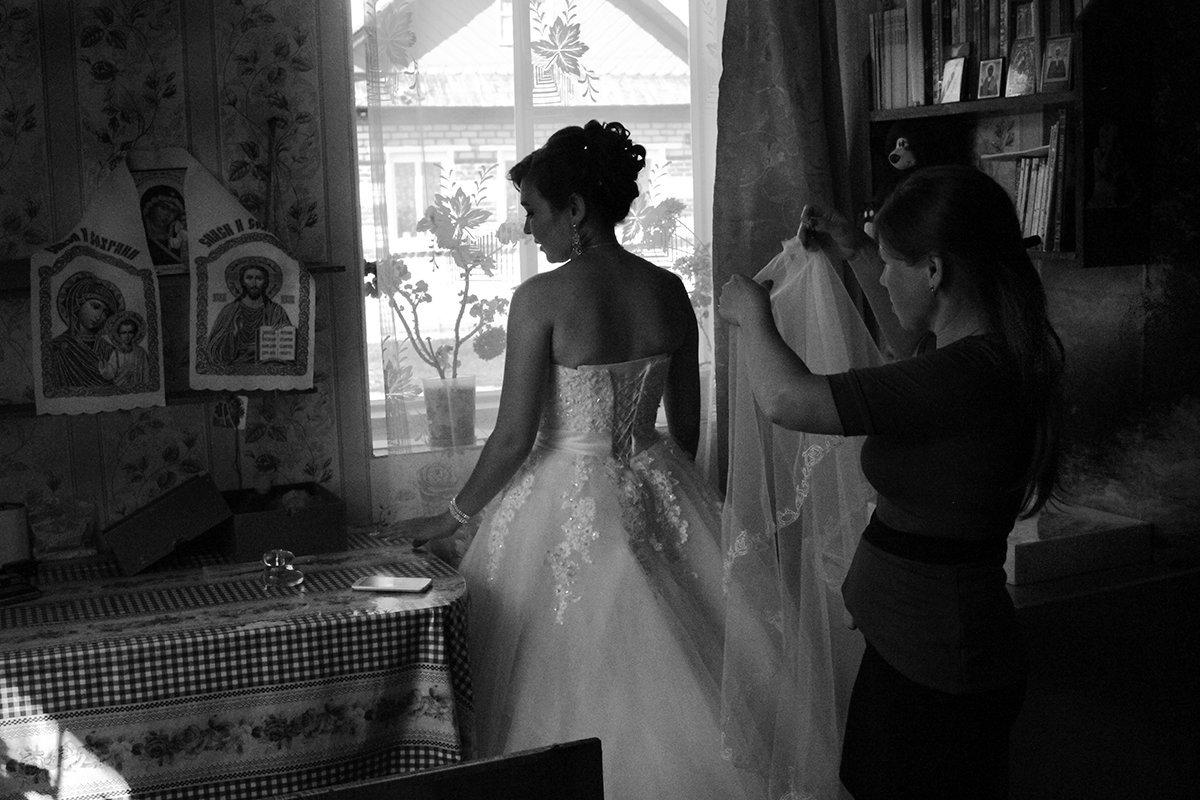 Mari_wedding_4.jpg