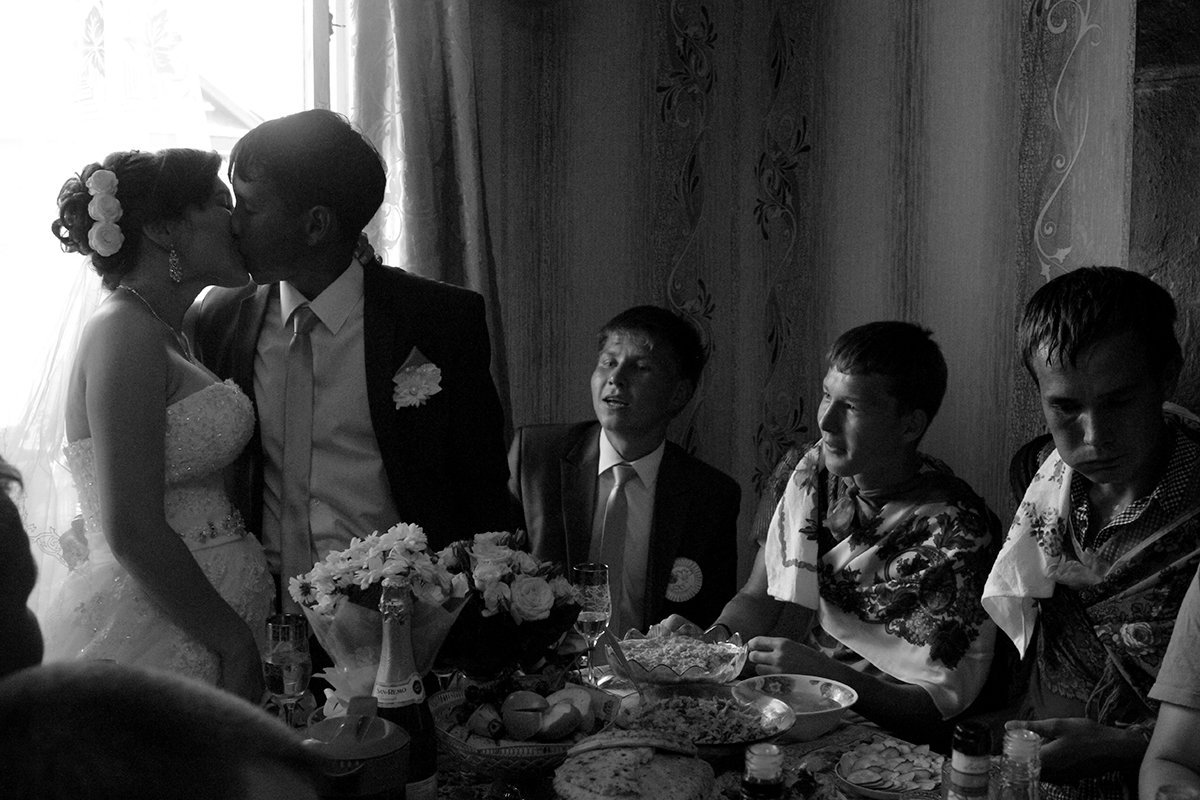 Mari_wedding_12.jpg