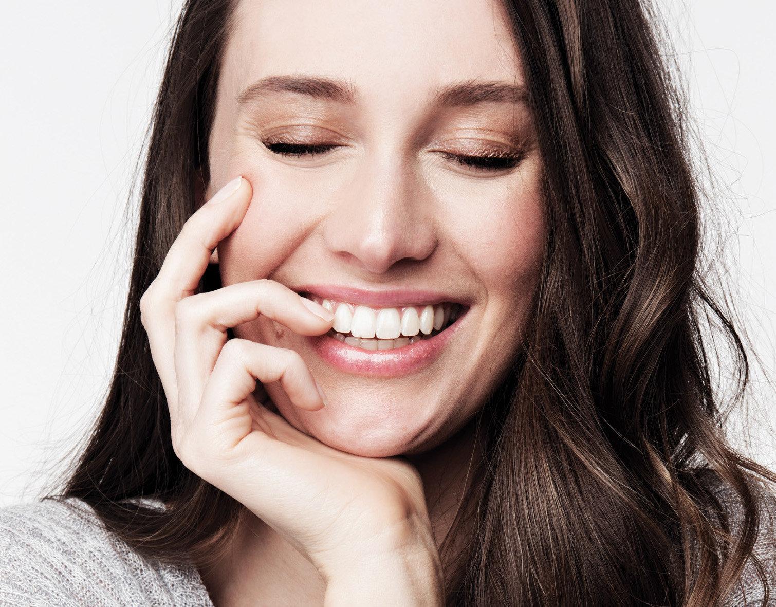 Melbourne makeup artist 1.jpg