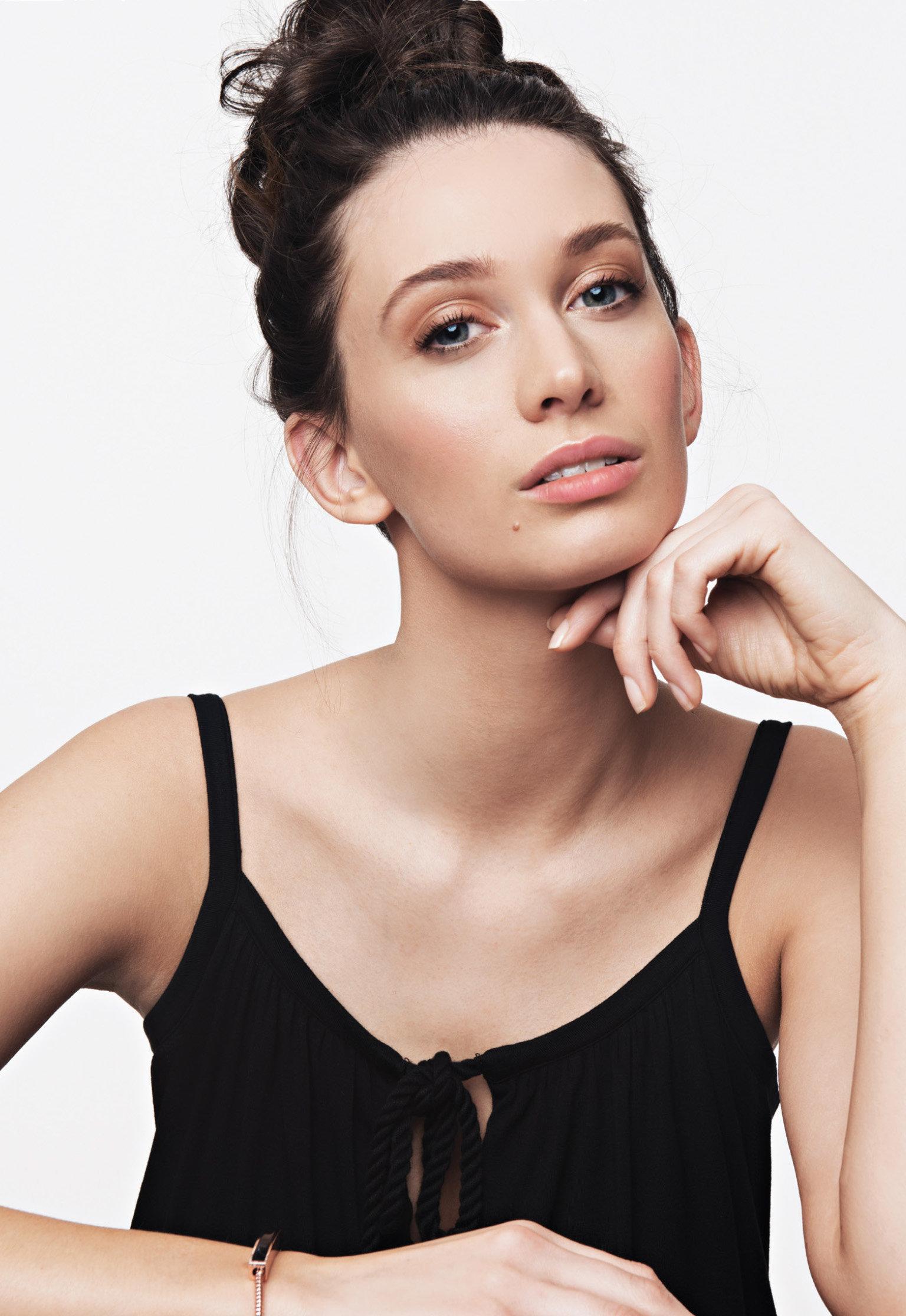 Melbourne makeup artist 7.jpg
