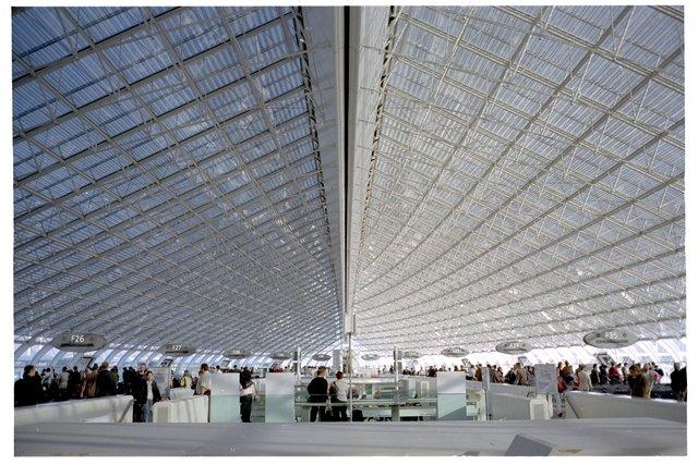 paris_airport05.jpg