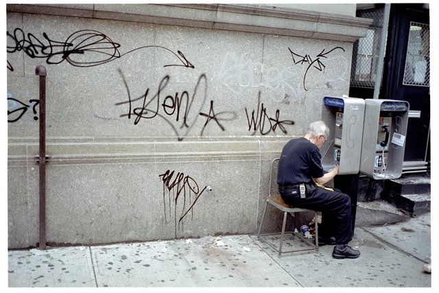 NYC_handyman03.jpg