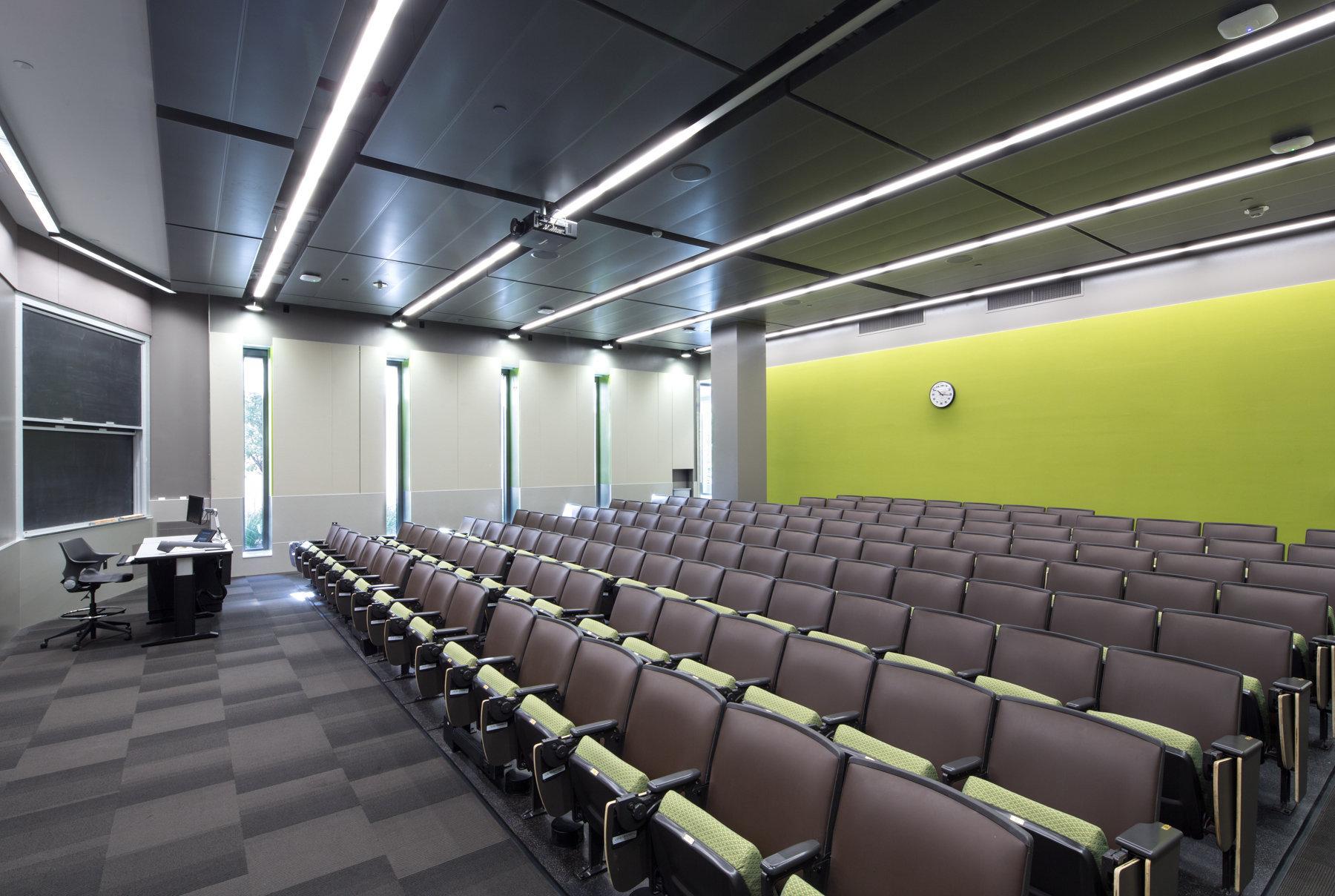 auditorium0.jpg