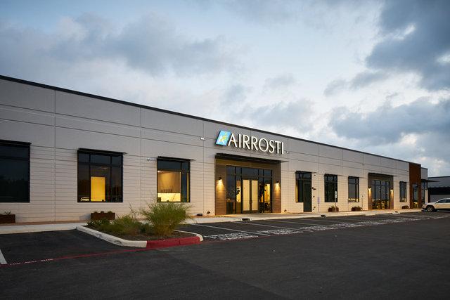 airrosti_147.jpg