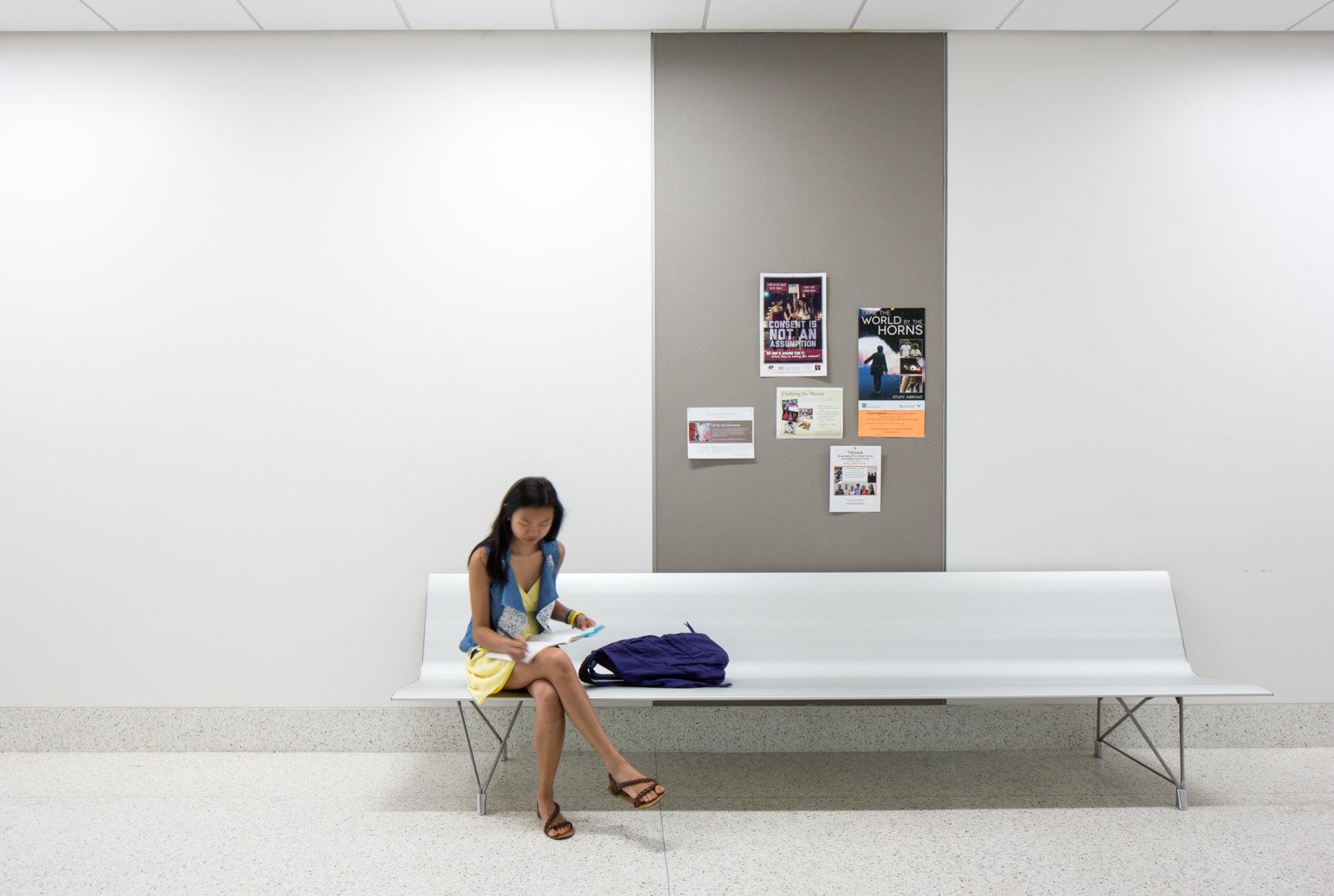 hallwaybenchgirl.jpg