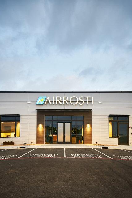 airrosti_151.jpg