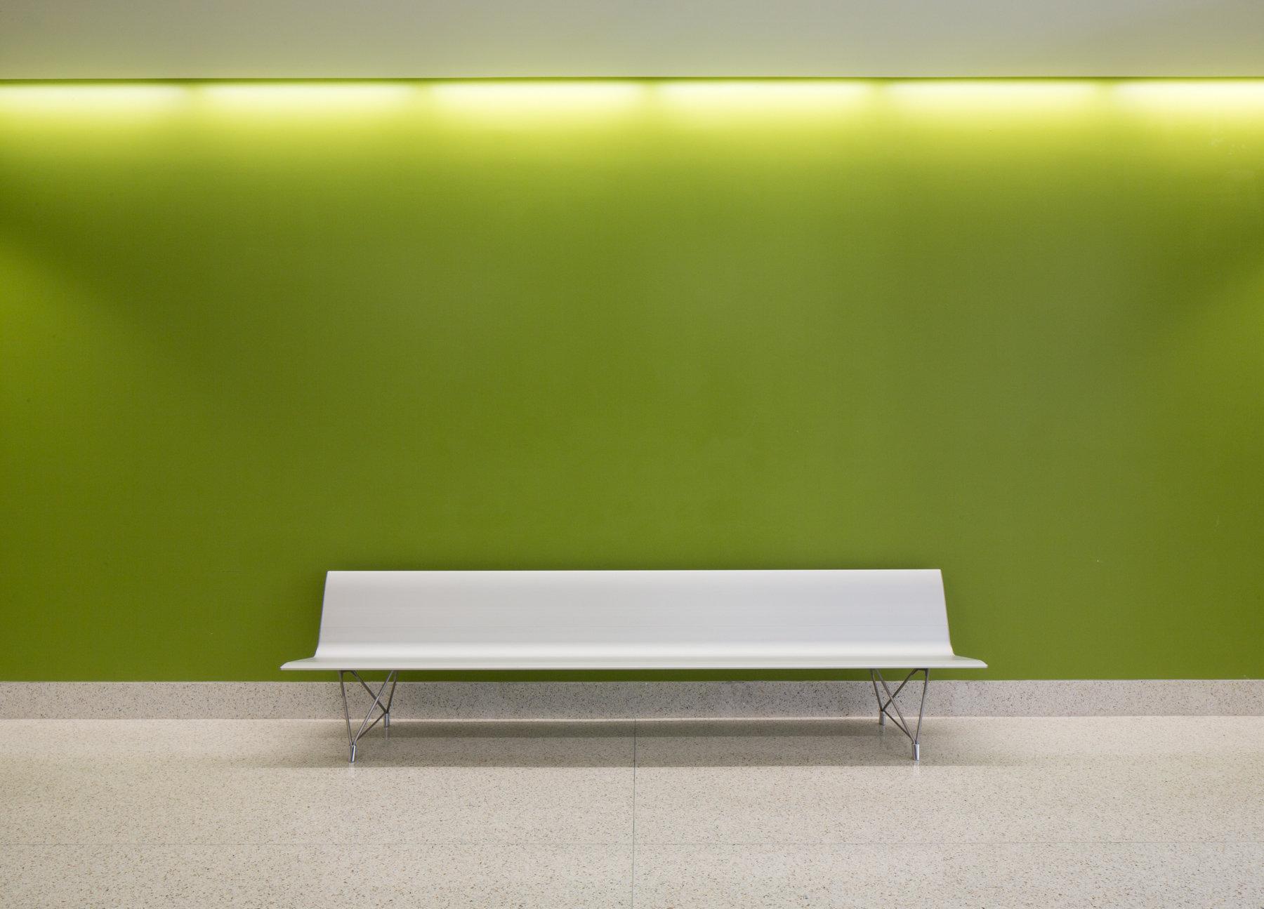 benchgreenwall.jpg