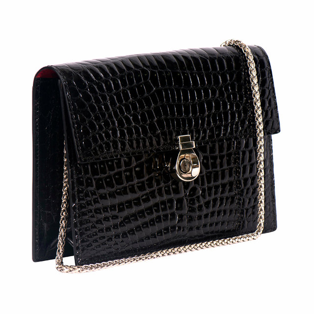 _MCO1159_CROC_CLUTCH_BLACK_WEB.jpg