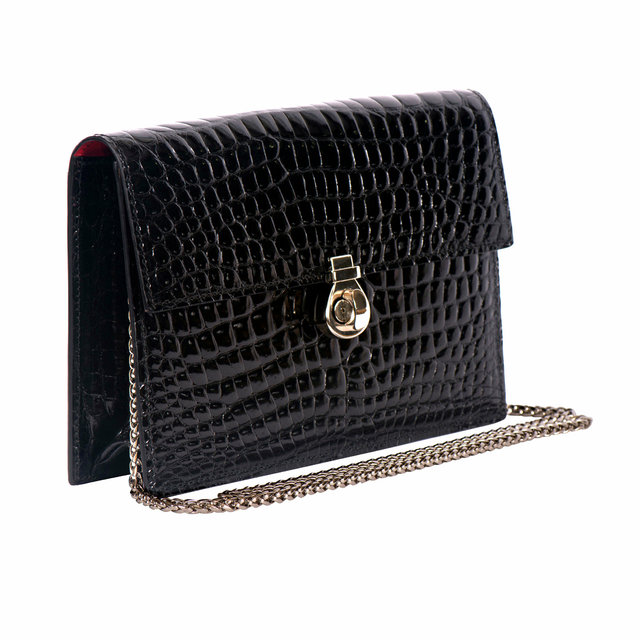 _MCO1154_CROC_CLUTCH_BLACK_WEB.jpg