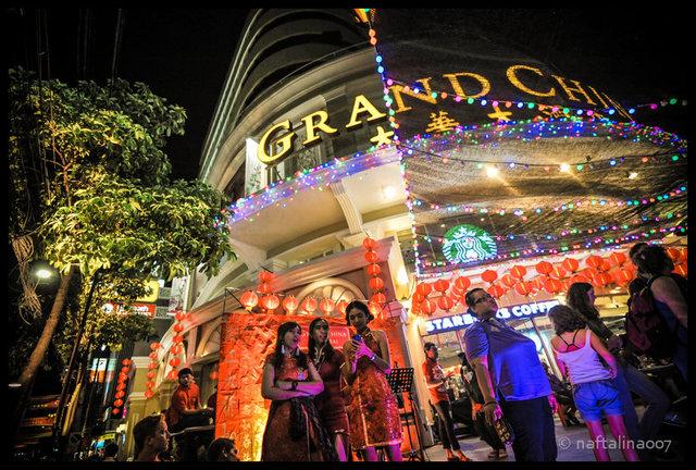 bangkok2015_NOB_3280February 19, 2015_75dpi.jpg
