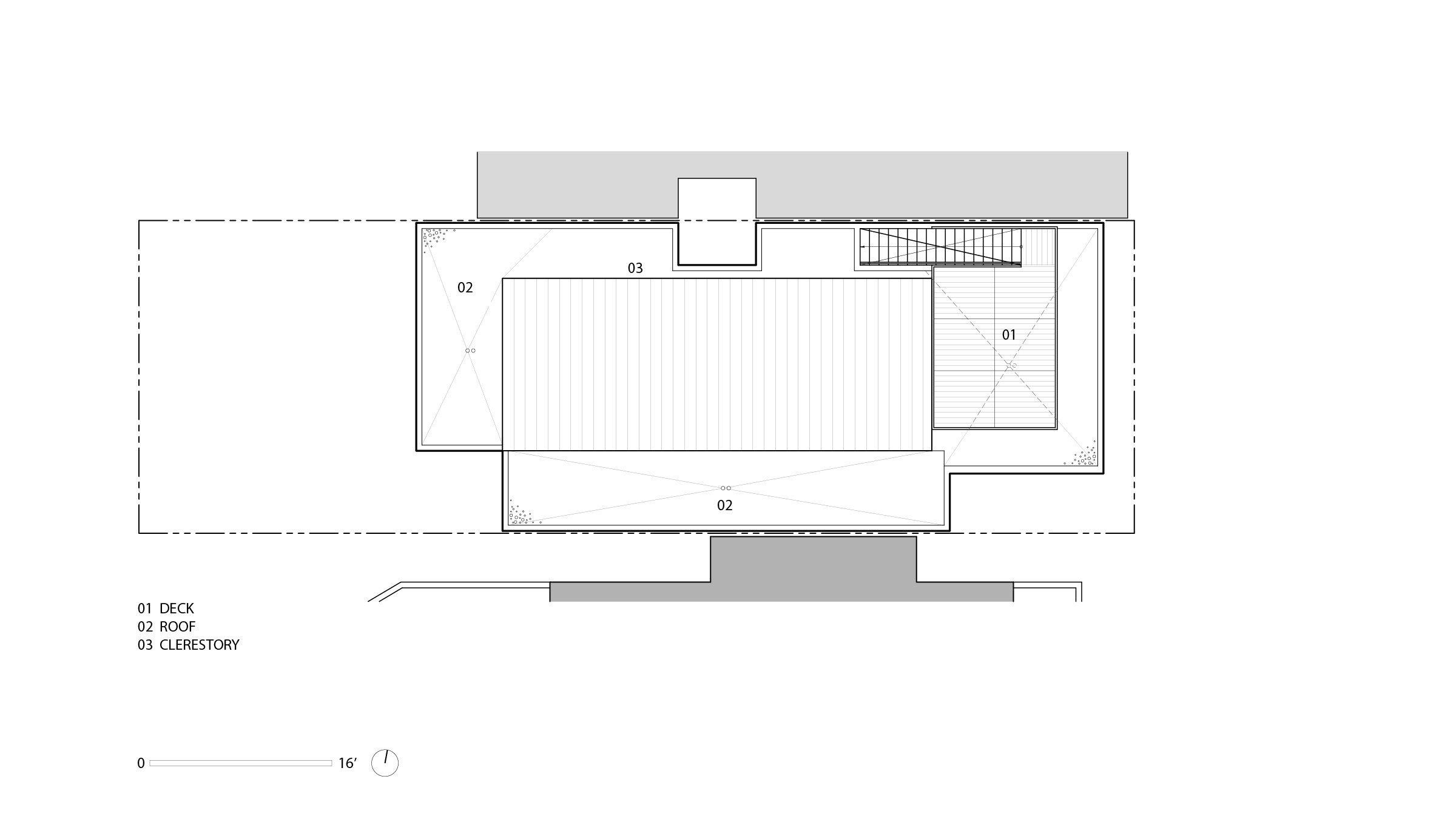 15-roof.jpg