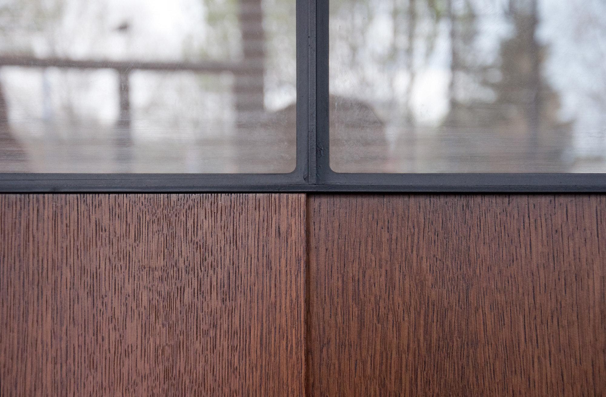 Detail-kitchen-partition.jpg