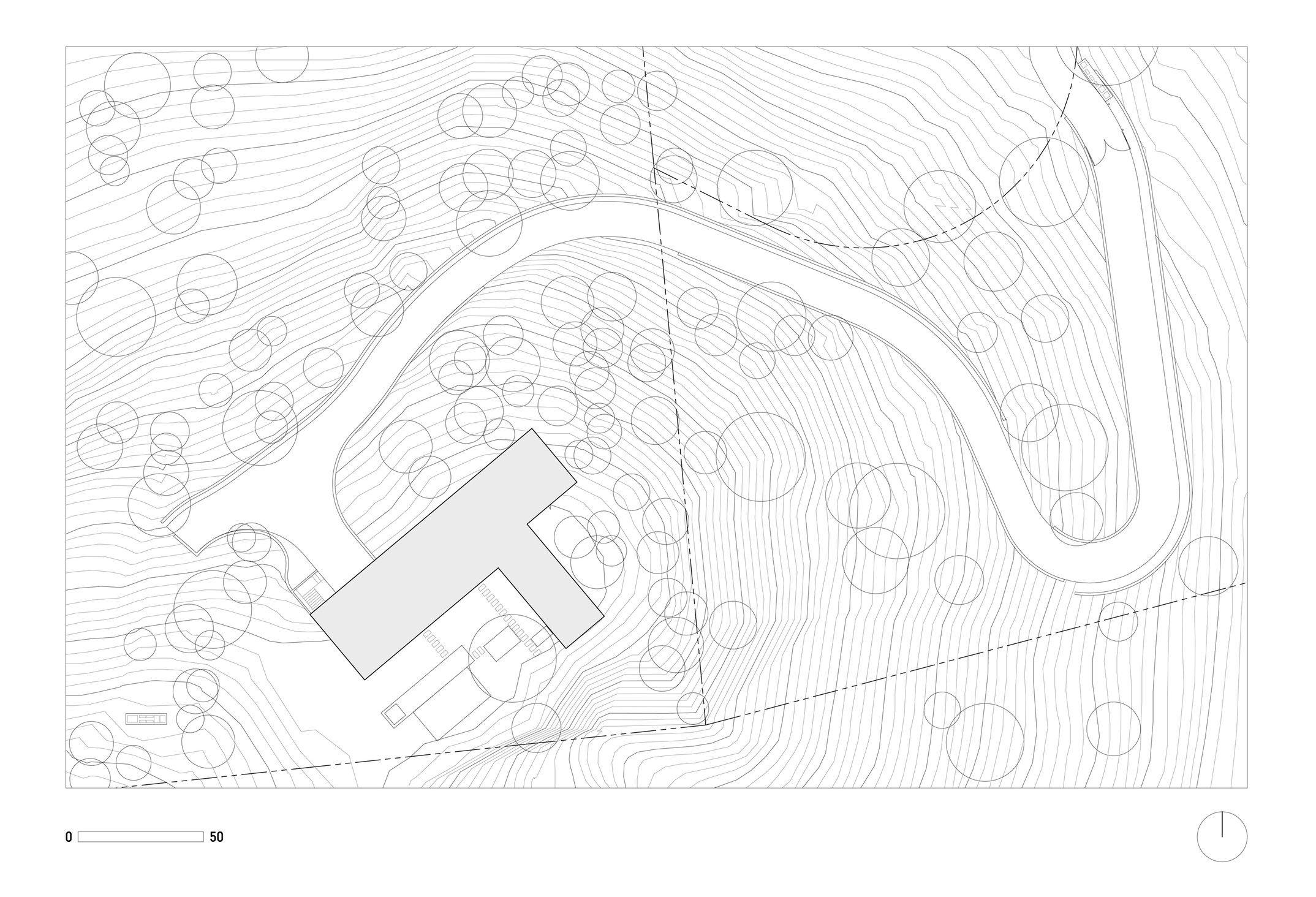 0701-Site-Plan.jpg