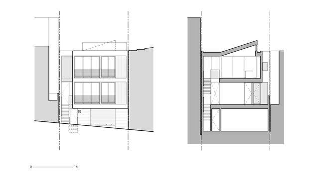 16-elevation-section.jpg