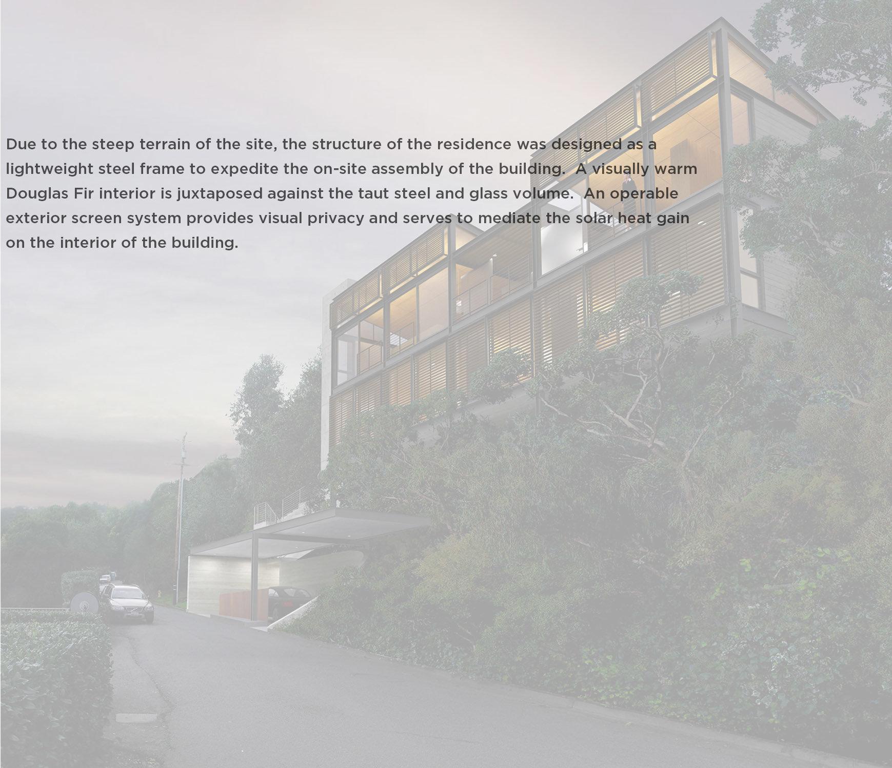 Hillside Text.jpg