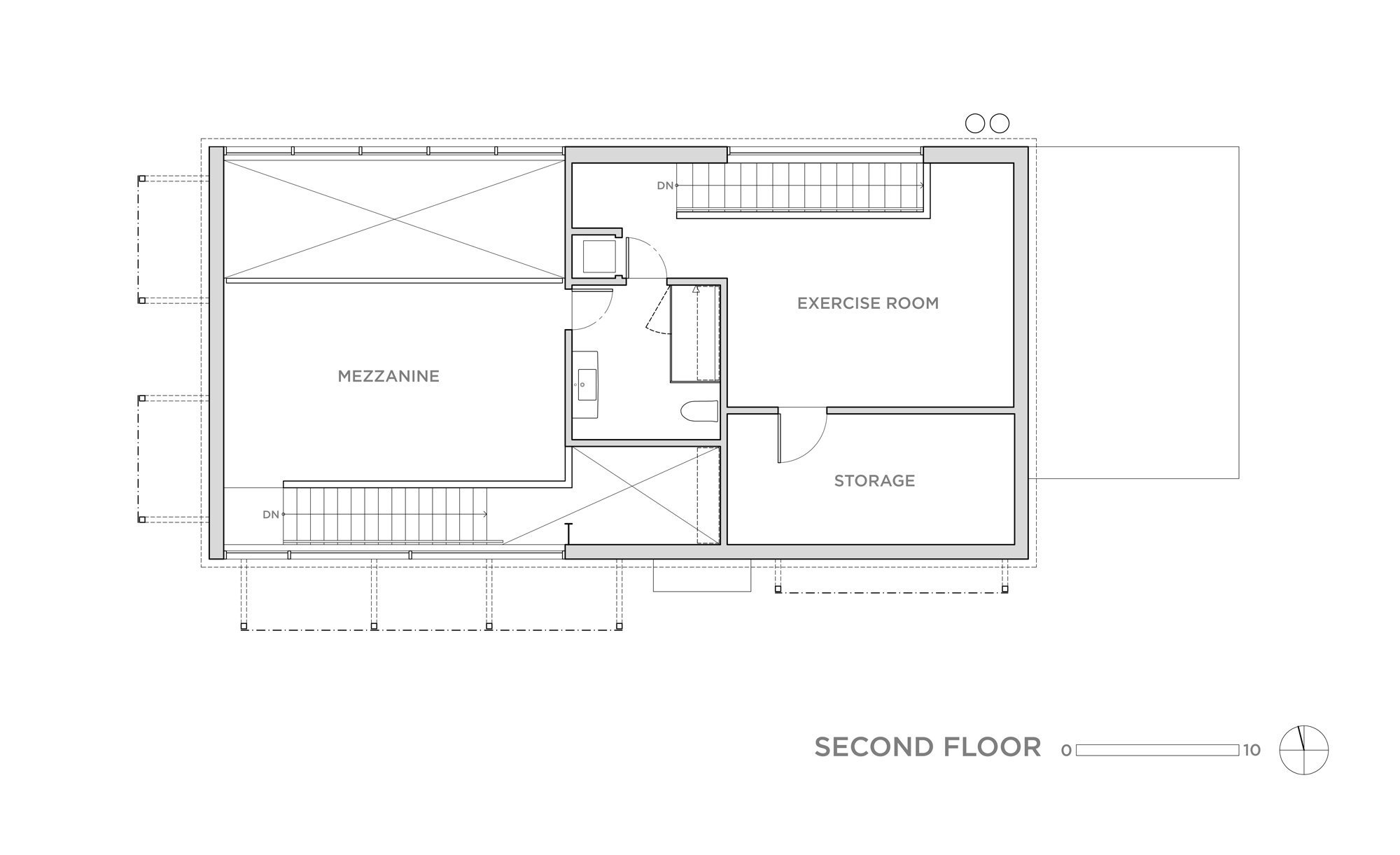 second-floor2.jpg