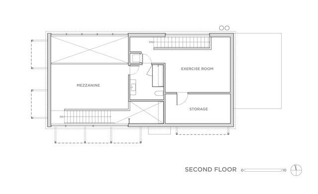 second-floor2.jpg