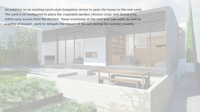 Peninsula Text.jpg
