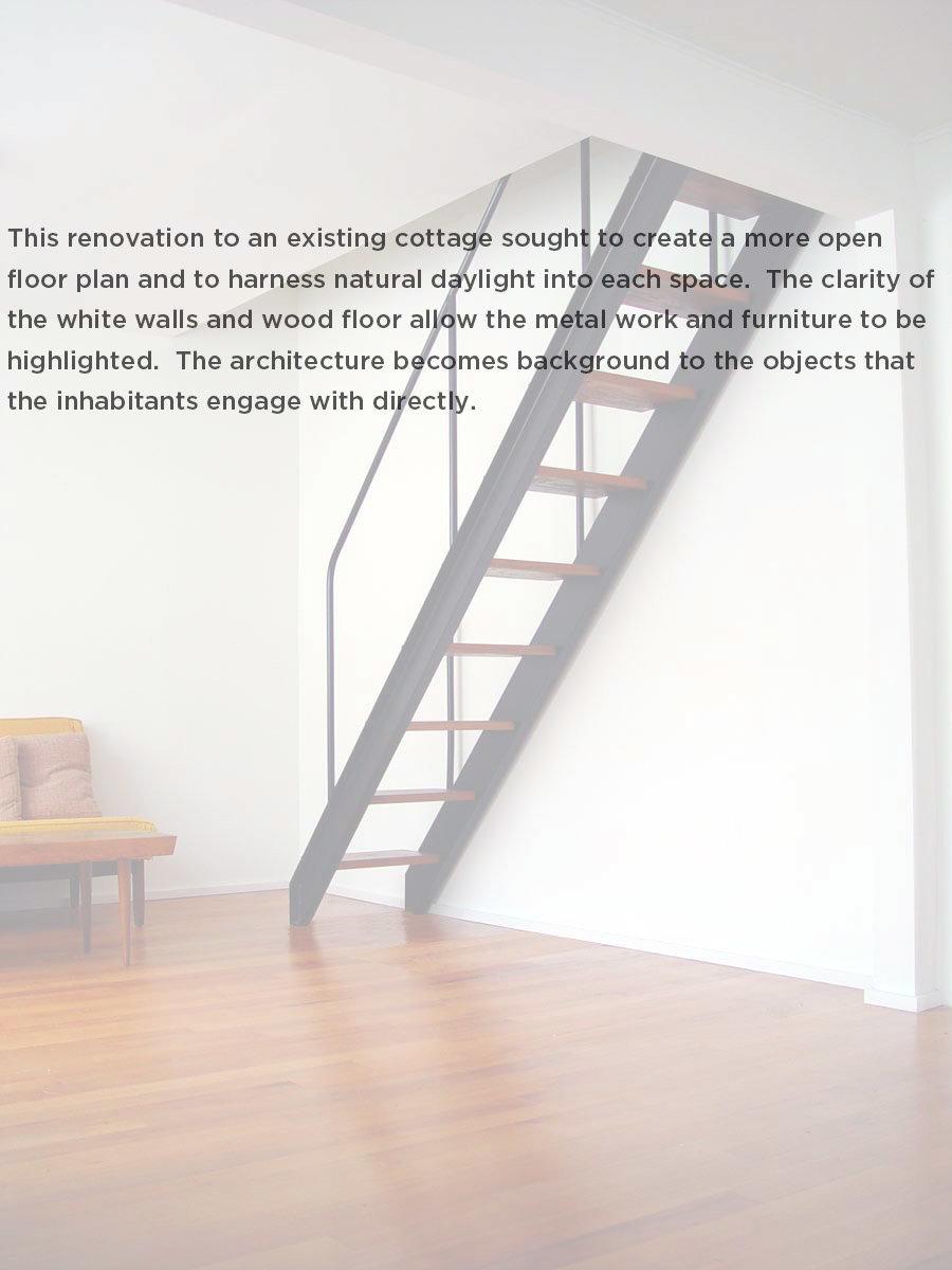 Bernal Heights Text.jpg