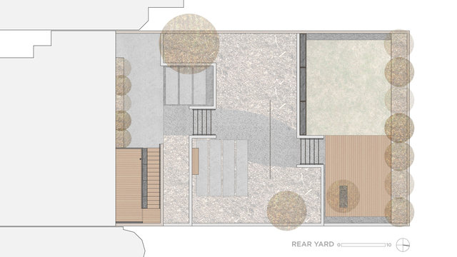 rear-yard-plan1.jpg