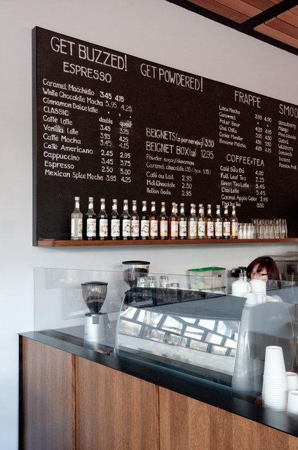 Midrange-Espresso.jpg